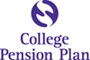 College Pension Plan