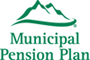 Municipal Pension Plan