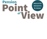 Pension Point of View